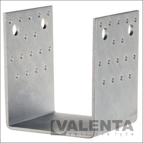Holzbeschläge - Betonverankerungen - Valenta ZT s.r.o.