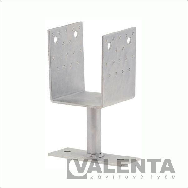 holzbeschl ge betonverankerungen valenta zt s r o. Black Bedroom Furniture Sets. Home Design Ideas
